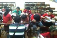 https://www.teachforindonesia.org/wp-content/uploads/2013/09/IMG_2293-938x700.jpg