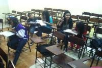 https://www.teachforindonesia.org/wp-content/uploads/2013/09/IMG_2294-938x700.jpg