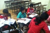 https://www.teachforindonesia.org/wp-content/uploads/2013/09/IMG_2295-938x700.jpg
