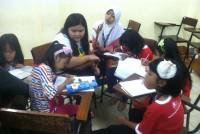 https://www.teachforindonesia.org/wp-content/uploads/2013/09/IMG_2307.jpg