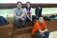 https://www.teachforindonesia.org/wp-content/uploads/2013/09/IMG_2311.jpg