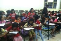 https://www.teachforindonesia.org/wp-content/uploads/2013/09/IMG_2312.jpg