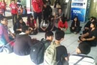 https://www.teachforindonesia.org/wp-content/uploads/2013/09/IMG_2384-938x700.jpg
