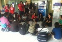 https://www.teachforindonesia.org/wp-content/uploads/2013/09/IMG_2385-938x700.jpg