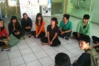 https://www.teachforindonesia.org/wp-content/uploads/2013/09/IMG_2386-938x700.jpg