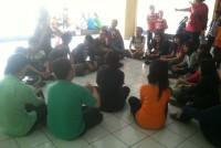 https://www.teachforindonesia.org/wp-content/uploads/2013/09/IMG_2388-938x700.jpg