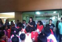 https://www.teachforindonesia.org/wp-content/uploads/2013/09/IMG_2389-938x700.jpg