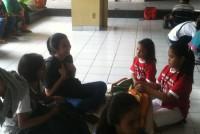 https://www.teachforindonesia.org/wp-content/uploads/2013/09/IMG_2393-938x700.jpg