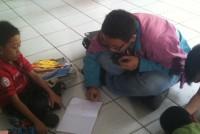 https://www.teachforindonesia.org/wp-content/uploads/2013/09/IMG_2394-938x700.jpg