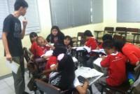 https://www.teachforindonesia.org/wp-content/uploads/2013/09/IMG_2396-938x700.jpg