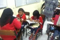 https://www.teachforindonesia.org/wp-content/uploads/2013/09/IMG_2397-938x700.jpg