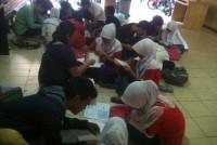 https://www.teachforindonesia.org/wp-content/uploads/2013/09/IMG_2400-938x700.jpg