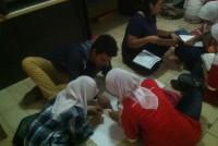 https://www.teachforindonesia.org/wp-content/uploads/2013/09/IMG_2401-938x700.jpg