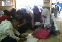 https://www.teachforindonesia.org/wp-content/uploads/2013/09/IMG_2402-938x700.jpg