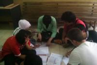 https://www.teachforindonesia.org/wp-content/uploads/2013/09/IMG_2403-938x700.jpg