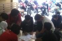 https://www.teachforindonesia.org/wp-content/uploads/2013/09/IMG_2404-938x700.jpg