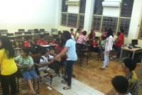 https://www.teachforindonesia.org/wp-content/uploads/2013/09/IMG_2407-938x700.jpg