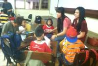 https://www.teachforindonesia.org/wp-content/uploads/2013/09/IMG_2415-938x700.jpg