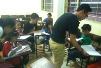 https://www.teachforindonesia.org/wp-content/uploads/2013/09/IMG_2417-938x700.jpg