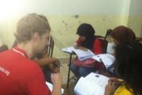 https://www.teachforindonesia.org/wp-content/uploads/2013/09/IMG_2418-938x700.jpg