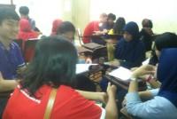 https://www.teachforindonesia.org/wp-content/uploads/2013/09/IMG_2420-938x700.jpg