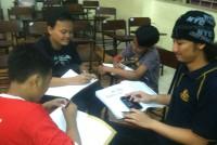 https://www.teachforindonesia.org/wp-content/uploads/2013/09/IMG_2421-938x700.jpg