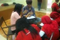 https://www.teachforindonesia.org/wp-content/uploads/2013/09/IMG_2422-938x700.jpg