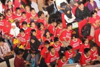 https://www.teachforindonesia.org/wp-content/uploads/2013/09/IMG_7260-938x625.jpg