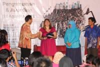 https://www.teachforindonesia.org/wp-content/uploads/2013/09/IMG_7294-938x625.jpg