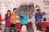https://www.teachforindonesia.org/wp-content/uploads/2013/09/IMG_7296-938x625.jpg