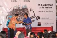 https://www.teachforindonesia.org/wp-content/uploads/2013/09/IMG_7297-938x625.jpg