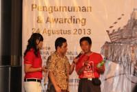 https://www.teachforindonesia.org/wp-content/uploads/2013/09/IMG_7301-938x625.jpg