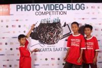 https://www.teachforindonesia.org/wp-content/uploads/2013/09/IMG_9474-938x625.jpg