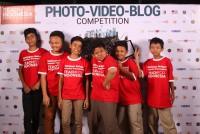 https://www.teachforindonesia.org/wp-content/uploads/2013/09/IMG_9478-938x625.jpg