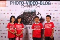 https://www.teachforindonesia.org/wp-content/uploads/2013/09/IMG_9486-938x625.jpg