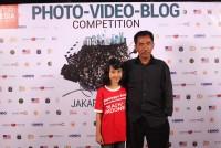 https://www.teachforindonesia.org/wp-content/uploads/2013/09/IMG_9488-938x625.jpg