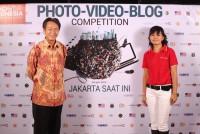 https://www.teachforindonesia.org/wp-content/uploads/2013/09/IMG_9489-938x625.jpg