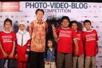 https://www.teachforindonesia.org/wp-content/uploads/2013/09/IMG_9490-938x625.jpg