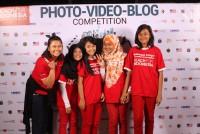 https://www.teachforindonesia.org/wp-content/uploads/2013/09/IMG_9491-938x625.jpg