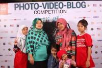 https://www.teachforindonesia.org/wp-content/uploads/2013/09/IMG_9493-938x625.jpg