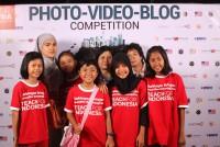 https://www.teachforindonesia.org/wp-content/uploads/2013/09/IMG_9495-938x625.jpg