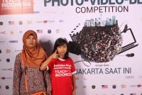 https://www.teachforindonesia.org/wp-content/uploads/2013/09/IMG_9497-938x625.jpg