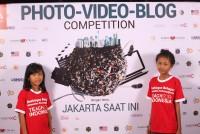 https://www.teachforindonesia.org/wp-content/uploads/2013/09/IMG_9498-938x625.jpg