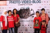 https://www.teachforindonesia.org/wp-content/uploads/2013/09/IMG_9500-938x625.jpg