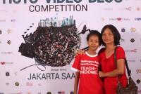 https://www.teachforindonesia.org/wp-content/uploads/2013/09/IMG_9501-938x625.jpg
