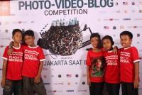 https://www.teachforindonesia.org/wp-content/uploads/2013/09/IMG_9504-938x625.jpg