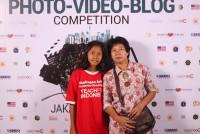 https://www.teachforindonesia.org/wp-content/uploads/2013/09/IMG_9505-938x625.jpg