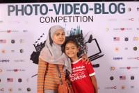 https://www.teachforindonesia.org/wp-content/uploads/2013/09/IMG_9506-938x625.jpg
