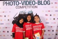 https://www.teachforindonesia.org/wp-content/uploads/2013/09/IMG_9508-938x625.jpg
