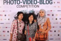 https://www.teachforindonesia.org/wp-content/uploads/2013/09/IMG_9509-938x625.jpg